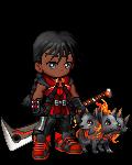 Dein-zu's avatar