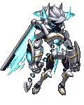 Master Clank's avatar