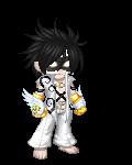 Marthro's avatar