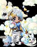 klustz's avatar