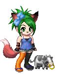 fox rider131