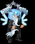 Smoozle's avatar