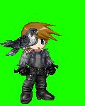 OFB's avatar