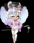 Silent DolI's avatar