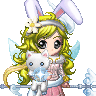 babymeryl's avatar