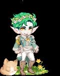 Prince Professor 's avatar