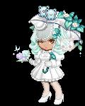 lillyflowerz8