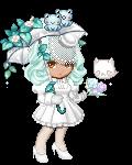 lillyflowerz8's avatar