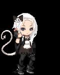 Huggleberry Finn's avatar