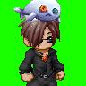 Chris345's avatar