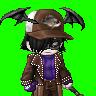 Plucky_Ducky's avatar