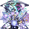 SoupRgirl's avatar
