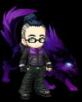 NocturnalVirus's avatar