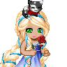 Satai Aalann's avatar