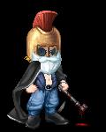 Sabo-kun's avatar