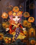 Lydia Musica's avatar