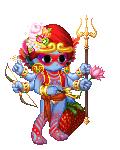 Grinning Ningrin's avatar