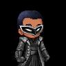Mickale's avatar