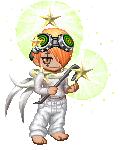 ED104's avatar