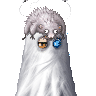 Xoiz's avatar