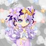 CriticalState's avatar