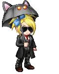 aerosyd015's avatar