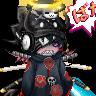 xixTormenTxix's avatar