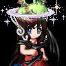 Ai Makai's avatar