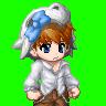 OoRayeoO's avatar