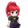 Si-tai Kara's avatar