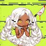 Lost Melfanian's avatar