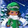 GoddessOfTheDream's avatar
