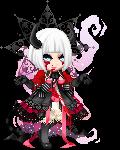 Ravibun's avatar