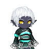 Princesse Persephone's avatar