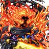 mcaproni's avatar