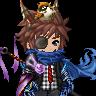 Takeshi Kitamura's avatar
