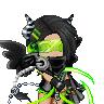 Heathernaut's avatar
