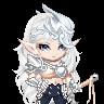 Elesanna's avatar