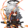 K_JING's avatar