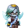 Miirus Mule's avatar