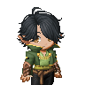 Ellyosa's avatar