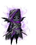 Ceres Adair's avatar