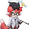 Fatfatgoeshome's avatar