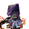 Hobo of Darkness's avatar