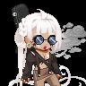 inez24's avatar