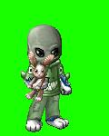 KitheWolf's avatar