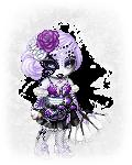 I--Selenthia--I's avatar