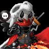 Ragnar313's avatar