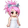 [ Inochi ]'s avatar