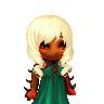 Jorjiana's avatar